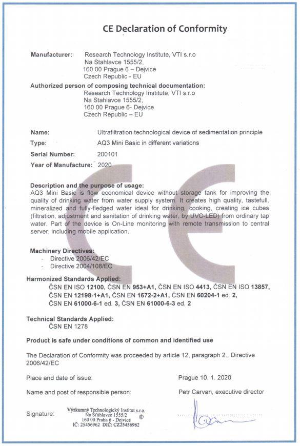 Linguaphone English Course Free Download 509 Pereprici Pereprici Default View Kumu